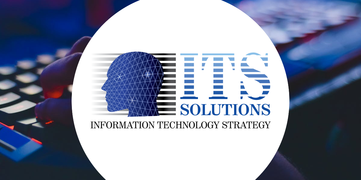 ITS Solutions About us
