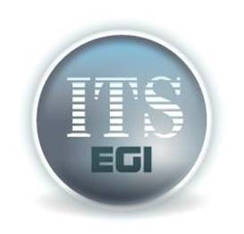 ITS SOLUTIONS EGI