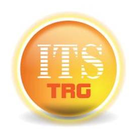 ITS TRG ITS Solutions